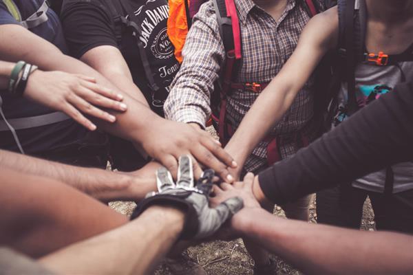 Youthwork and Community Development